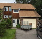 <em>Edit Rental Listing</em> 7 Nancy Drive
