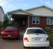 <em>Edit Rental Listing</em> 823 Philip Street