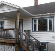 <em>Edit Rental Listing</em> 958 Hammond St